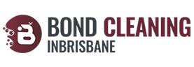 Efficient Bond Cleaning in Brisbane